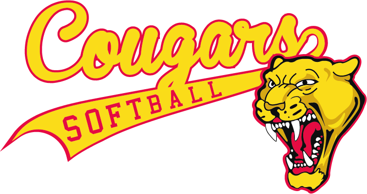 Cockburn Cougars Softball Club